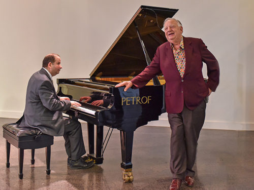 seward-piano